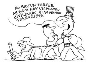 De guantanamo2