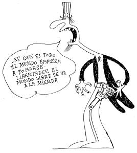 Mundolibre6